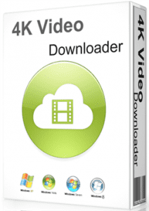 Mp3 free downloader pro serial number | mp3Tag Pro 9 4 Full