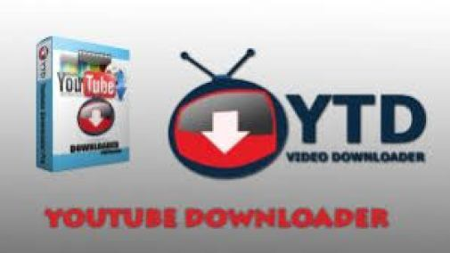 download ytd pro for free